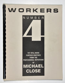 Workers No. 4
