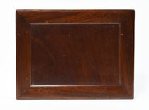 Thayer Coin Tray