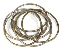 Linking Rings, 6 Inch