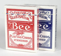 """Bee"" Club Special Blue Seal Set (1990)"