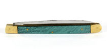 Merrill-Style Color Changing Knife