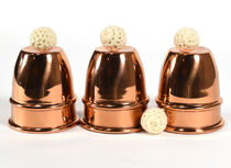 Monti Mini Copper Cups