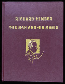 Richard Himber: The Man and His Magic