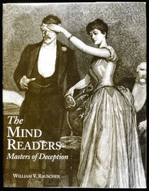 The Mind Readers: Masters of Deception