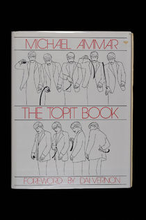 The Topit Book