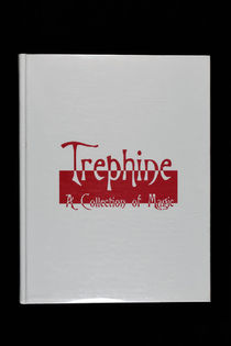 Trephine: a Collection of Magic