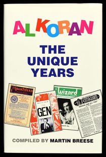 Al Koran: the Unique Years