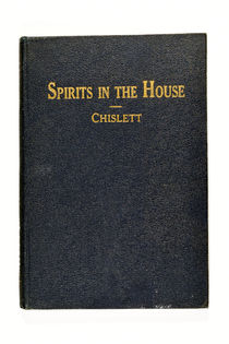 Spirits in the House