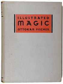 Illustrated Magic, 1931