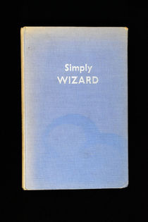 Simply Wizard