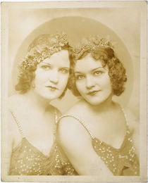 Gwynne Performers Photograph