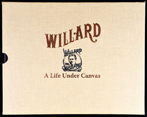 Willard, Deluxe Edition, Signed by family