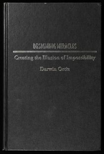 Designing Miracles