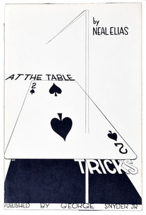 At the Table Tricks
