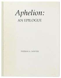 Aphelion: An Epilogue