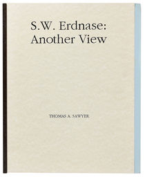 S.W. Ernase: Another View