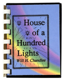 House of a Hundred Lights