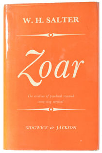 Zoar, Recalled Copy