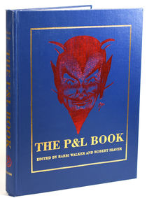 The P&L Book