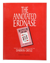 The Annotated Erdnase