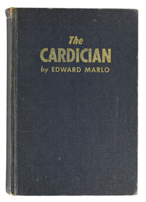 The Cardician