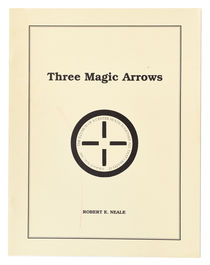 Three Magic Arrows