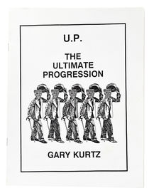 U.P. The Ultimate Progression