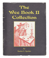 The Wee Book II Collection