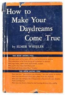How to Make Your Daydreams Come True