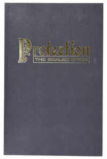 Protection: The Sealed Book