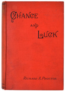 Chance and Luck