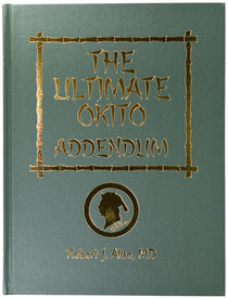 The Ultimate Okito Addendum