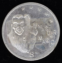 Sherms Token MT297.000
