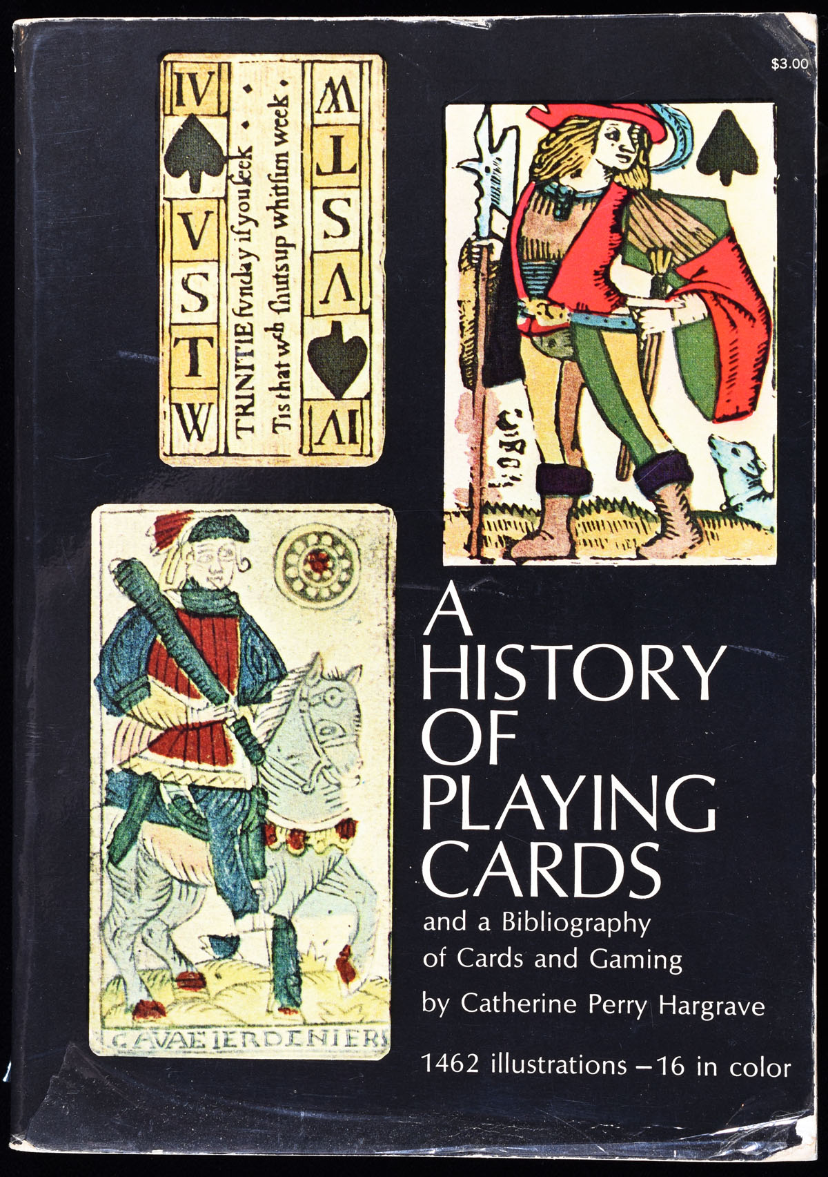 a history of card games Since 1971, the card game uno has been popular among families everywhere the four-colored card game is simple to learn, but strategizing and thinking ahead is a huge part of being successful.
