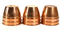 Stanley Copper Cups