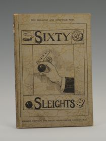 Sixty Sleights