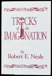 Tricks of the Imagination (Signed)
