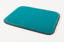 Green Felt Close Up Pad