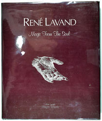 Rene Lavand: Magic From the Soul