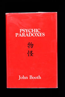 Psychic Paradoxes