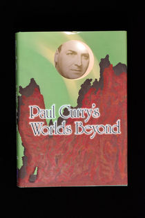 Paul Curry's World Beyond