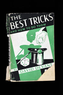 The Best Tricks and How to Do Them