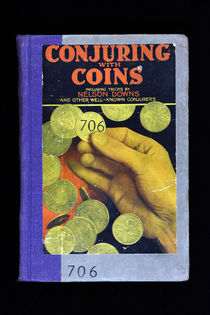 Conjuring With Coins