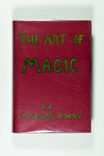 The Art of Magic