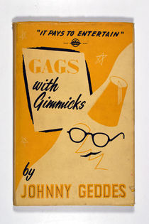 Gags with Gimmicks