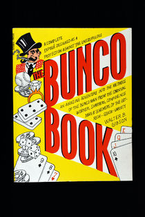 The Bunco Book