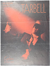 Lee Keedick Presents Tarbell
