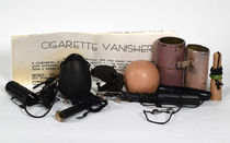 Cigarette Vanisher Collection
