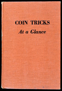Coin Tricks At a Glance