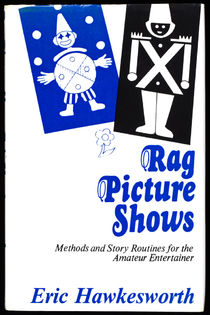 Rag Picture Shows
